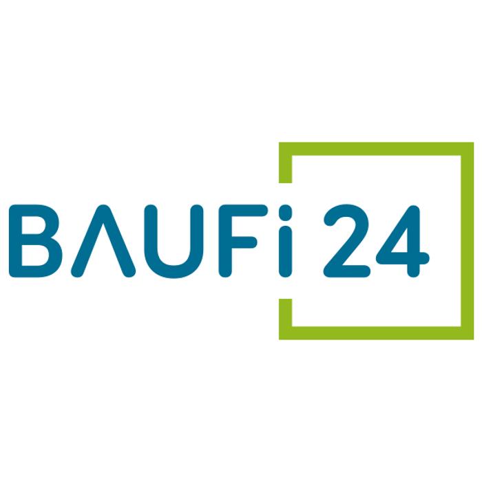 Bild zu Baufi24 Baufinanzierung in Wuppertal