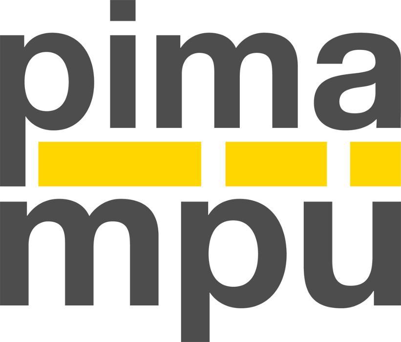 Bild zu pima-mpu Bochum - Begutachtungsstelle für Fahreignung in Bochum