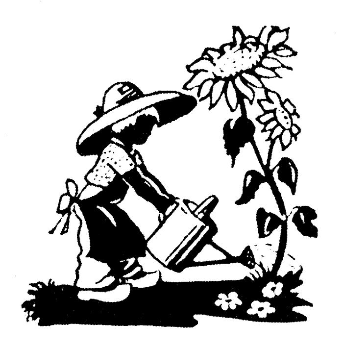 Bild zu Gärtnerei und Blumenhaus Heinz Oelkrug in Nürtingen