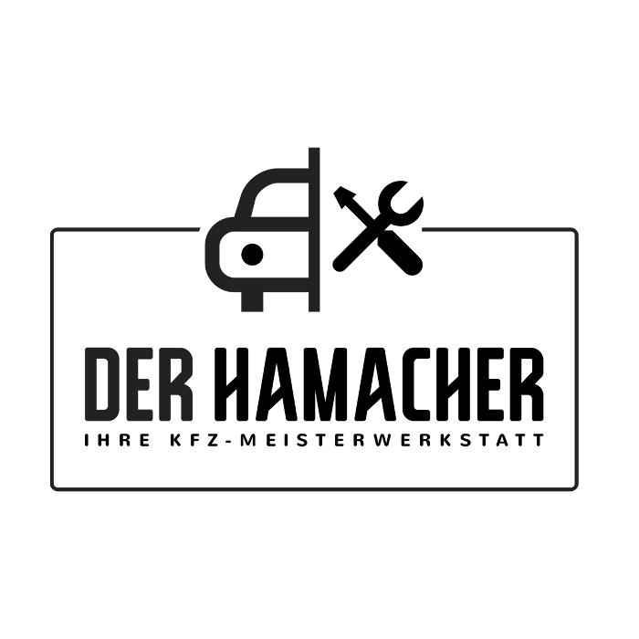 Bild zu Kfz-Service Der Hamacher in Gummersbach