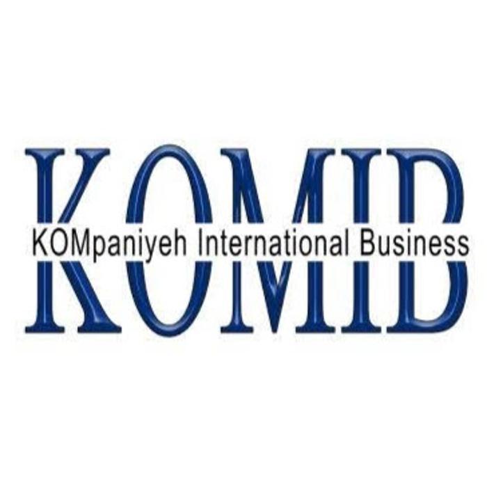 Bild zu Kompaniyeh Import Export GmbH (GmbH) in Hamburg