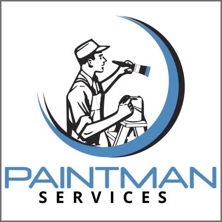 PaintMan Services