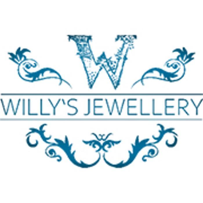 Bild zu Willy's Jewellery Manufaktur in Berlin