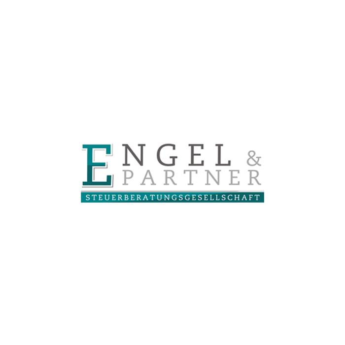 Bild zu Engel & Partner mbB Steuerberatungsgesellschaft in Bad Sassendorf
