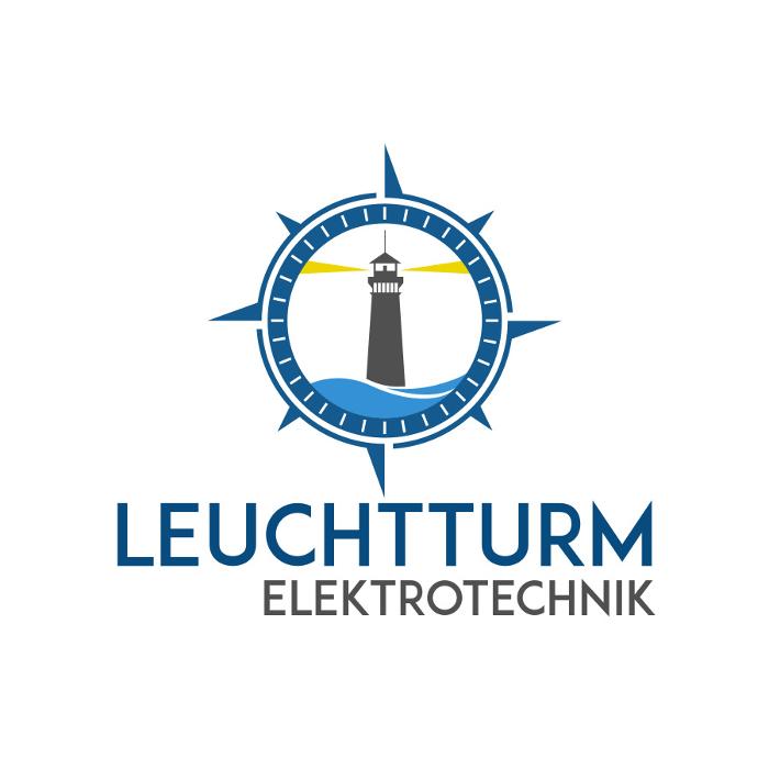 Bild zu Leuchtturm Elektrotechnik e.K. in Vaihingen an der Enz