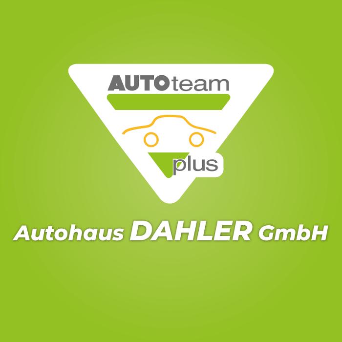 Bild zu Autohaus DAHLER GmbH in Zweibrücken