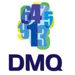 Administratiekantoor DMQ Administratie & Advies