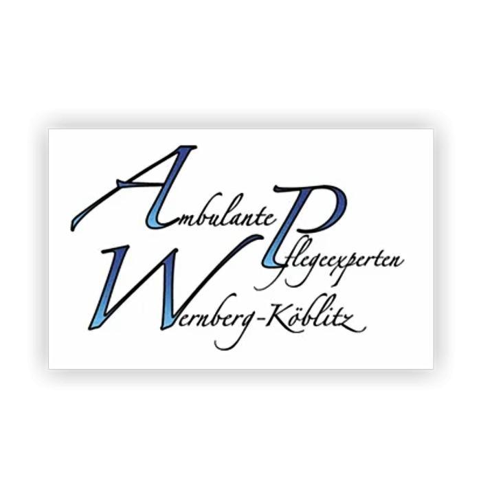 Bild zu Pflegeexperten - Wernberg in Wernberg Köblitz