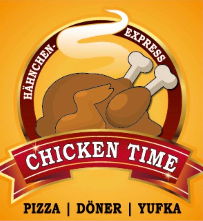 Bild zu Chicken Time in Freiburg im Breisgau