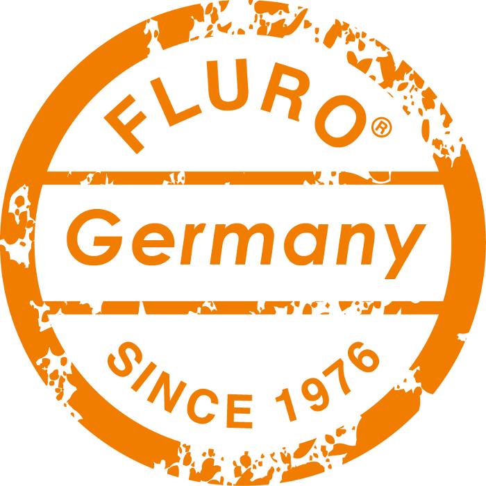 Bild zu FLURO-Gelenklager GmbH in Rosenfeld