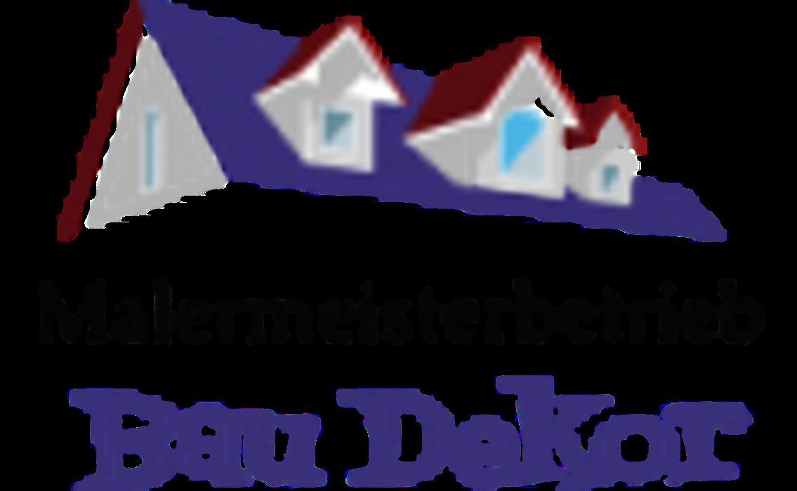 Bild zu Artur Dudek Malermeister Bau-Dekor in Stockstadt am Main