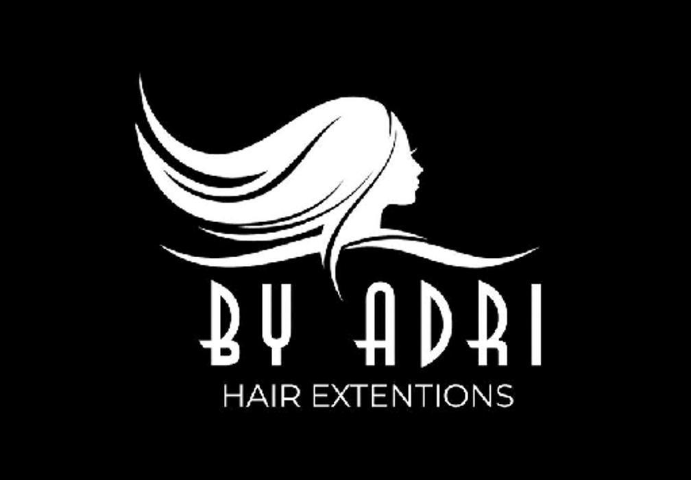 Bild zu byAdri Hairextentions in Filderstadt
