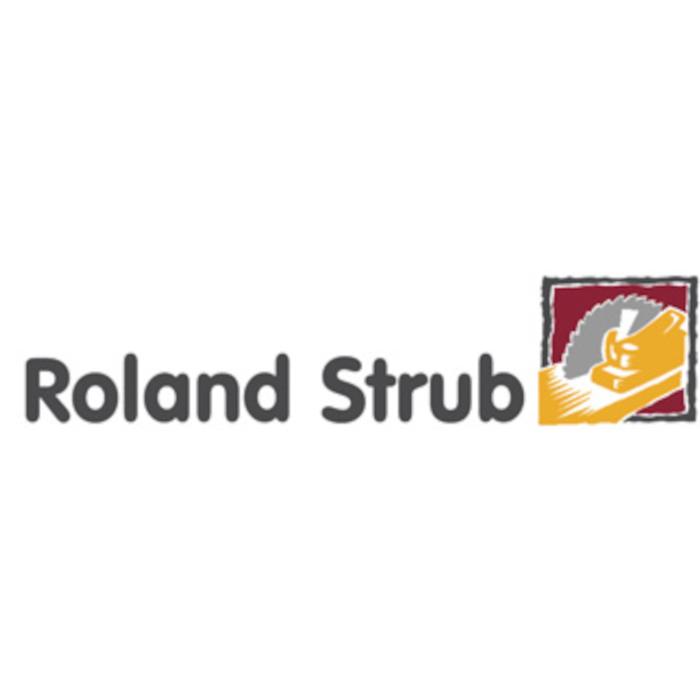 Bild zu Roland Strub GmbH in Dannstadt Schauernheim