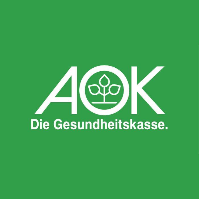 Bild zu AOK Hessen in Darmstadt