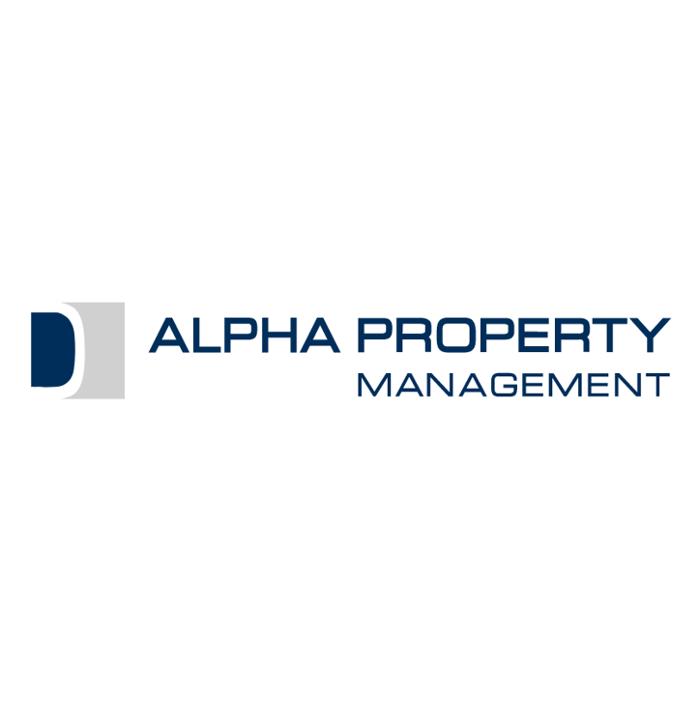 Bild zu Alpha Property Management GmbH & Co. KG in Mannheim
