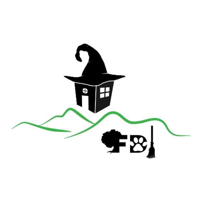 Bild zu FDI-Dienstleistungen in Au im Breisgau
