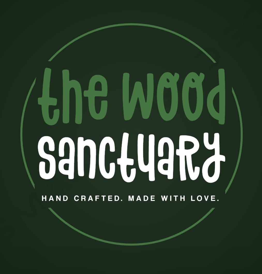 The Wood Sanctuary Ltd