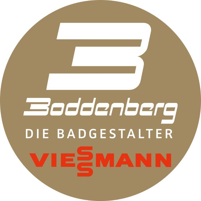 Bild zu Boddenberg Bad-Design und Heizungstechnik in Leverkusen