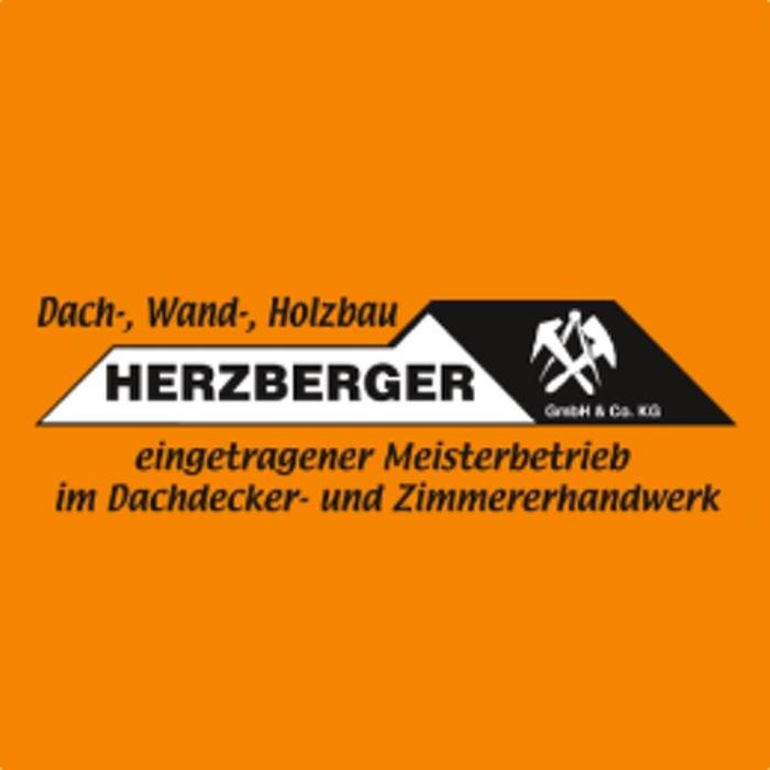 Bild zu Herzberger GmbH & Co. KG in Gemünden an der Felda