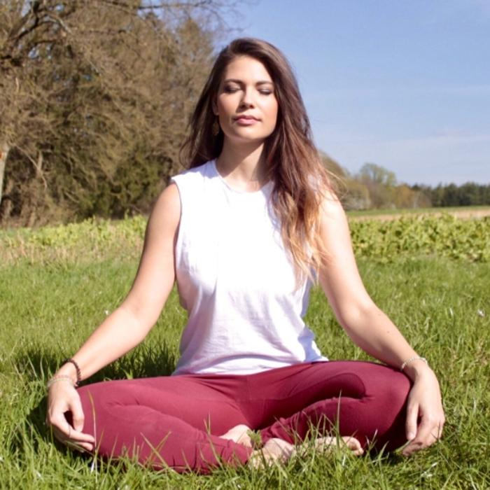 Bild zu Ayouma - Achtsamkeit, Yoga und Magie in Altdorf bei Nürnberg