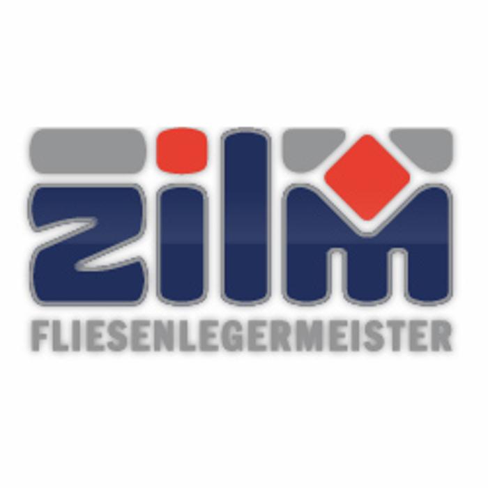 Bild zu Christian Zilm Fliesenlegermeister in Frankfurt an der Oder