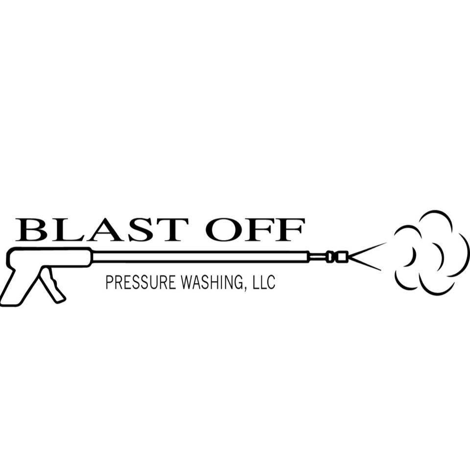 Blast Off Pressure Washing, LLC