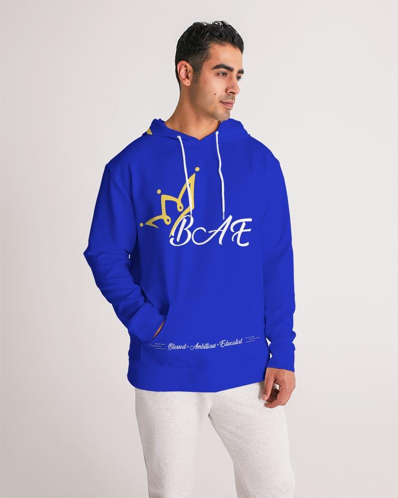 Bae Apparel Design LLC