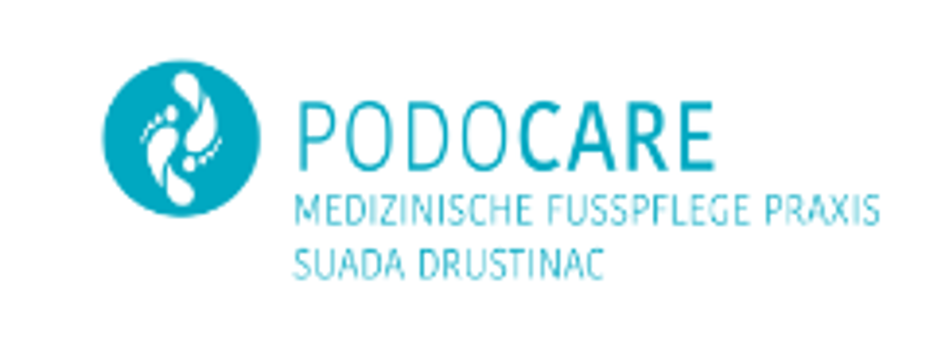 Bild zu Gut zu Fuß - Fußpflege & mehr in Ditzingen