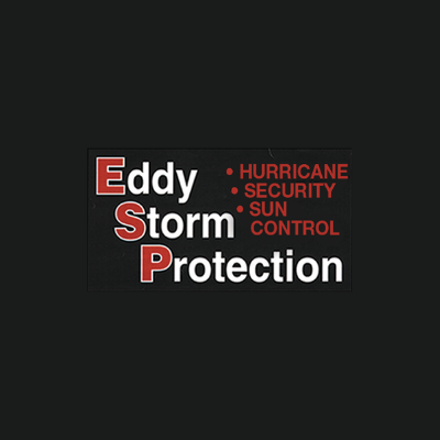 Eddy Storm Protection