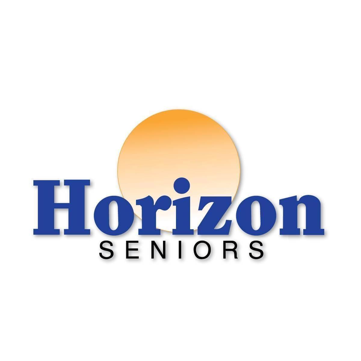 Horizon Seniors