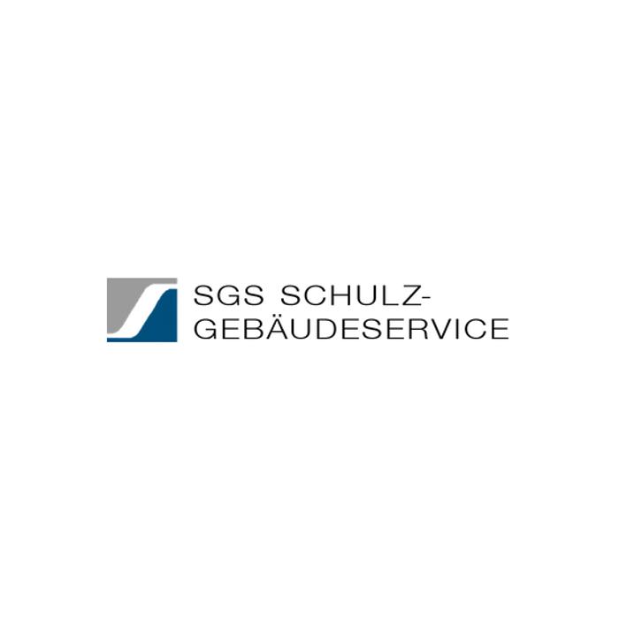 Bild zu SGS Schulz - Gebäudeservice in Lüchow im Wendland