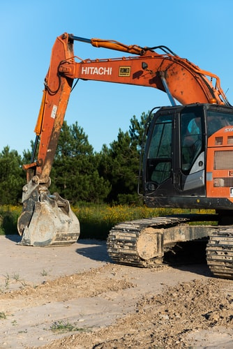 Bobo's Land Clearing Services, LLC