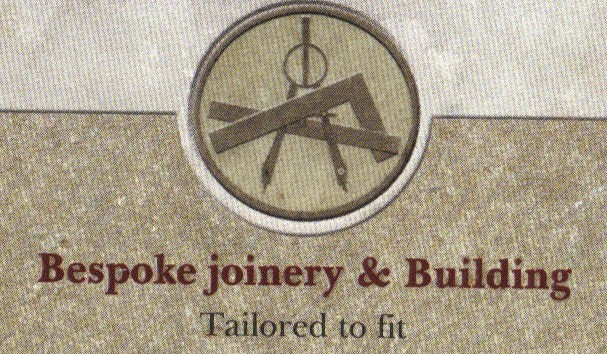 Bespoke Joinery and Building