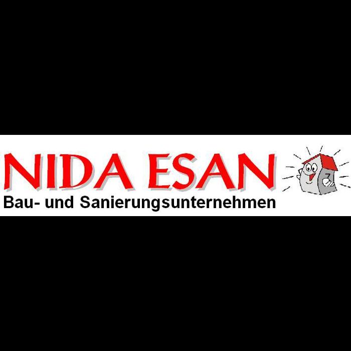 Bild zu Nida Esan Bau- und Sanierungsunternehmen in Harsum