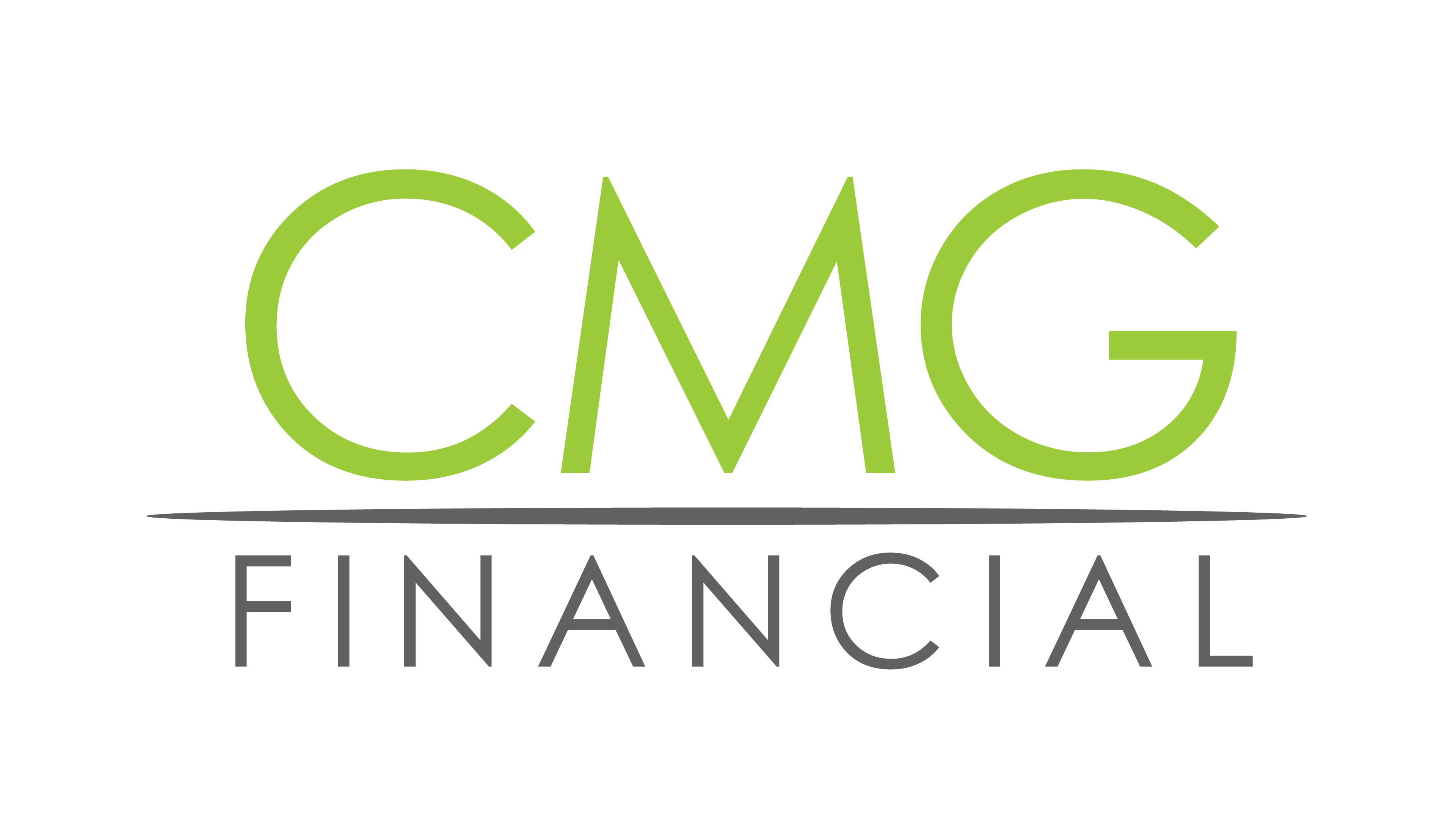Harold Copher - CMG Financial Mortgage Loan Officer NMLS# 239295