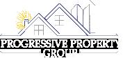 Progressive Property Group, LLC