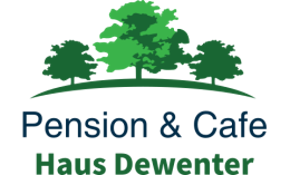 Bild zu Hotel-Pension Haus Dewenter in Lichtenau in Westfalen