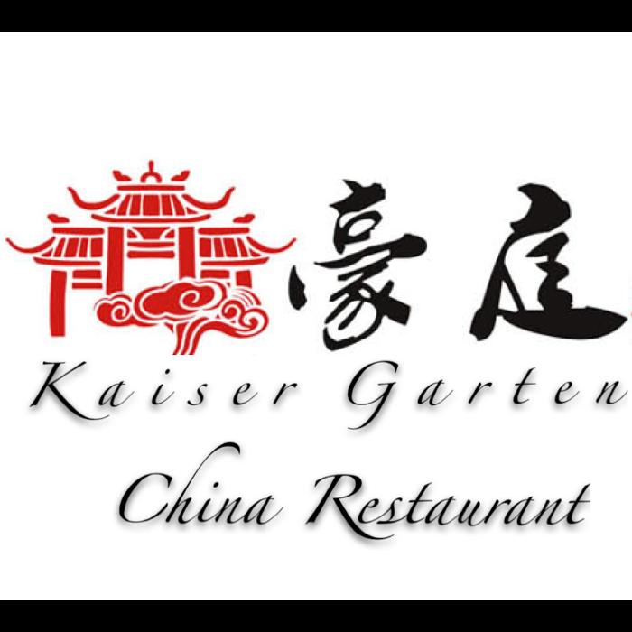 Kaiser Garten China Restaurant