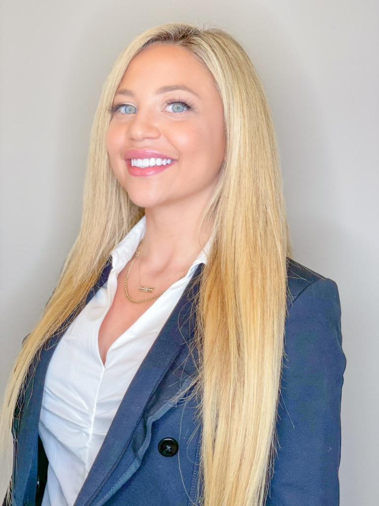 Adrainna Phan - Odessa Real Estate Agent - eXp Realty