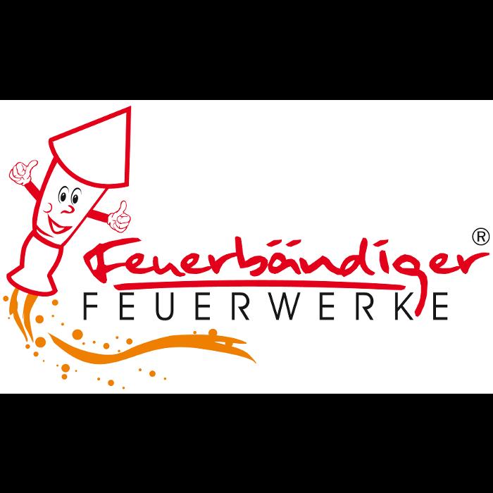 Bild zu Feuerbändiger Feuerwerke in Dortmund