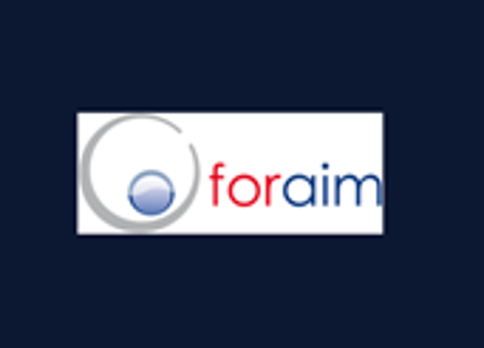 Bild zu FORAIM Finanzmanagement in Hamburg
