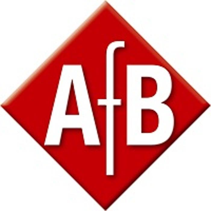 Bild zu AfB Automobilumrüstung für Behinderte GmbH in Isernhagen