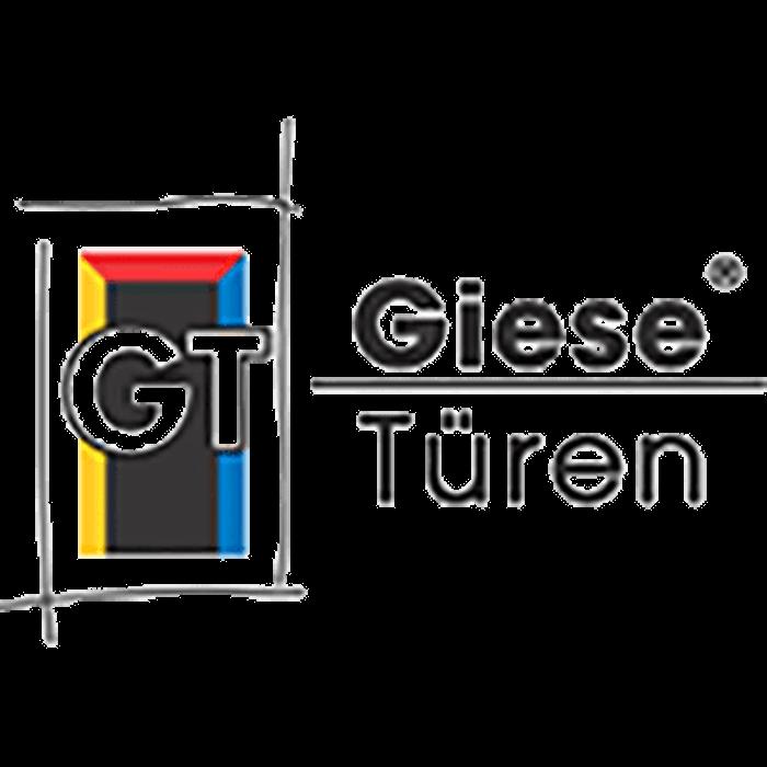 Bild zu Giese Türen GmbH in Langenzenn