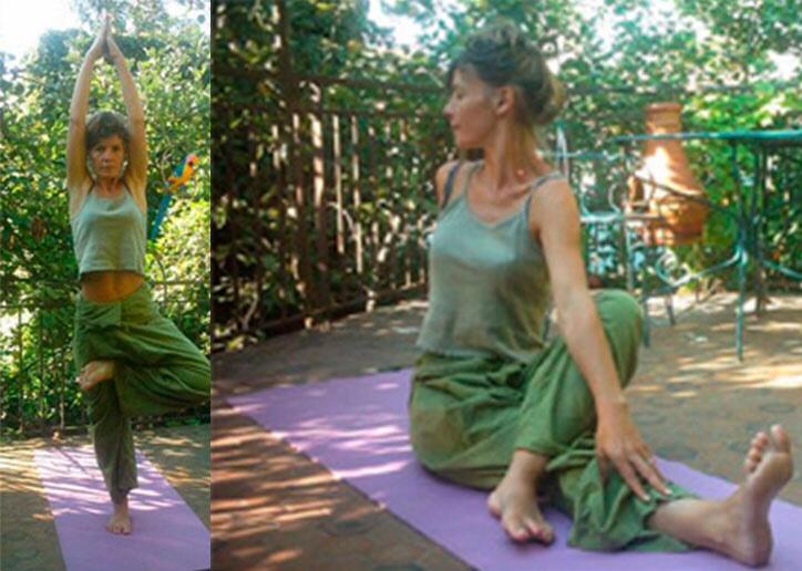 Association yogattitude