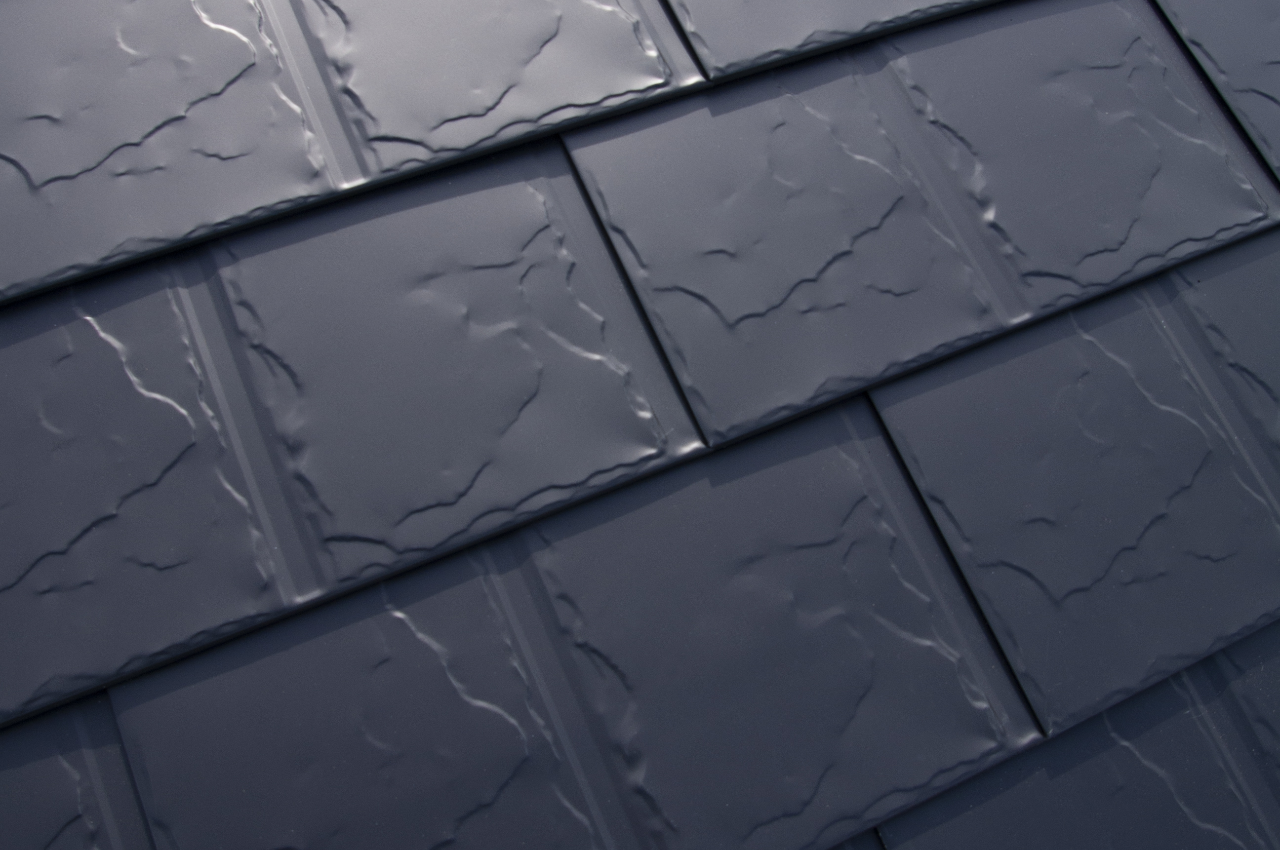 Maritime Permanent Roofing