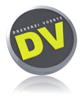 Dreherei Voeste GmbH