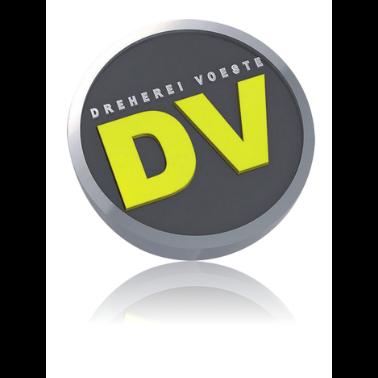 Bild zu Dreherei Voeste GmbH in Wetter an der Ruhr