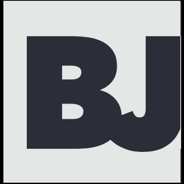 Bild zu Baufinanzierung und Immobilienfinanzierung - Björn Schehr in Hamburg