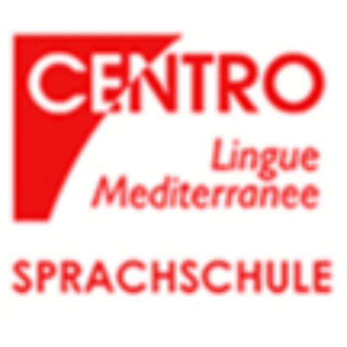 Bild zu Sprachschule Centro Lingue Mediterranes GbR in Frankfurt am Main