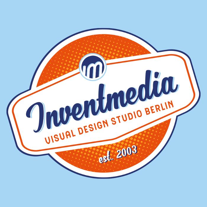 Bild zu inventmedia - Webdesign in Berlin